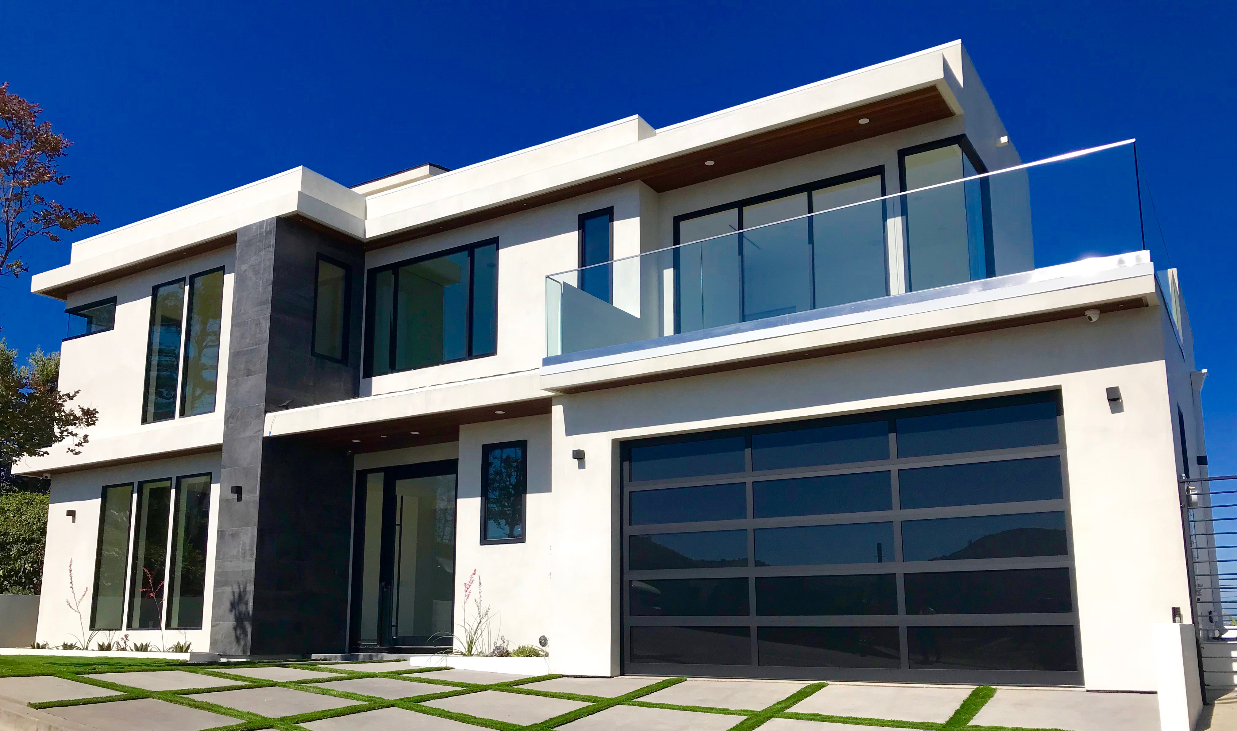 Vision Infinity Homes Price
